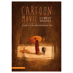 Cartoon-Movie-2017-150