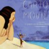 Cartoon Movie Online