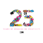 Cartoon-Network-25-Years-of-Drawing-on-Creativity-150