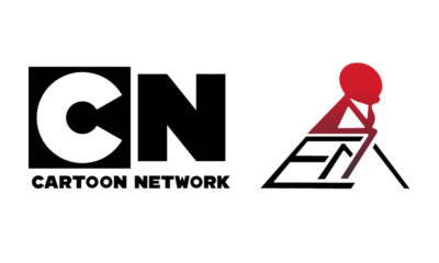 Cartoon Network / Exceptional Minds