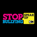Cartoon-Network-Stop-Bullying-Speak-Up-150