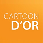 Cartoon-dOr-150