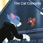Cat-Concerto-150