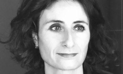 Caterina Gonnelli