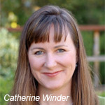 Catherine-Winder-150
