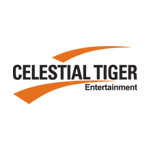 Celestial-Tiger-Entertainment-150