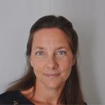 Céline Carenco