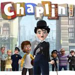 Chaplin-&-Co-150