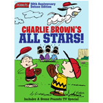 Charlie-Browns-All-Stars-150