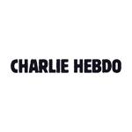 Charlie-Hebdo-150