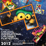 Chicago-International-Childrens-Film-Festival-150-2