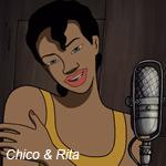 Chico-and-Rita-150