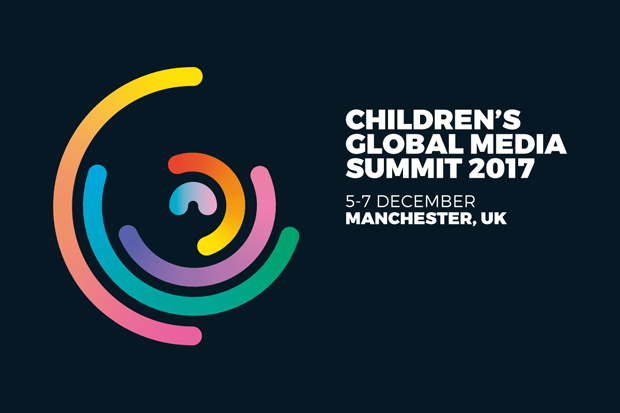 2017 Children's Global Media Summit