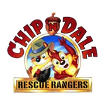 Chip-n-Dale-Rescue-Rangers-150-2