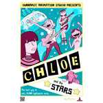 Chloe-and-the-Stars-150