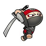 Chop-Chop-Ninja-Challenge-150-2