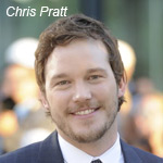 Chris-Pratt-150