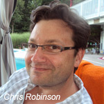 Chris-Robinson-150
