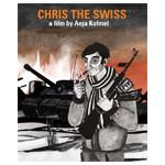 Chris-the-Swiss-150