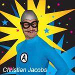 Christian-Jacobs-150