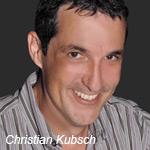 Christian-Kubsch-150