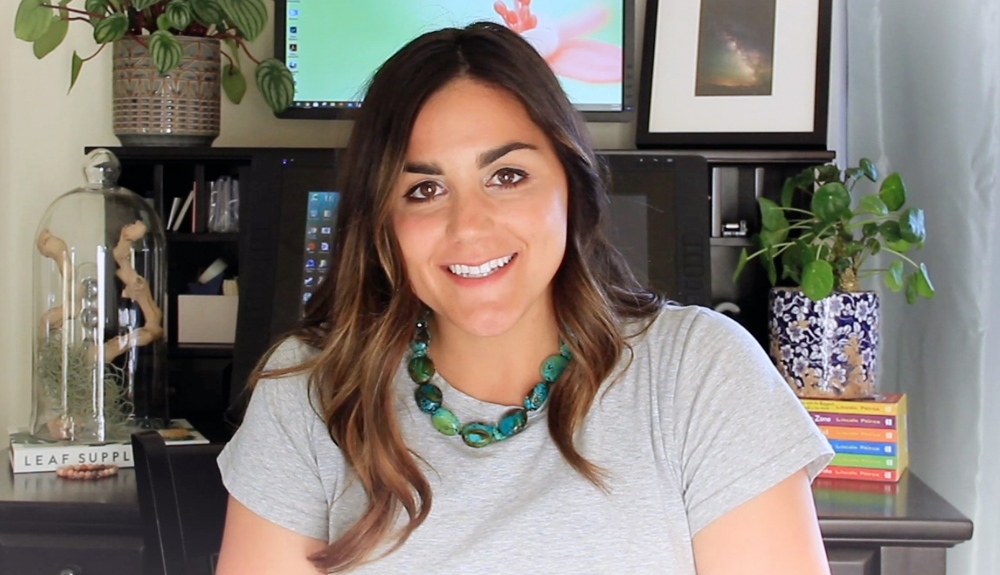 Christina LaFerla