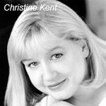 Christine-Kent-150