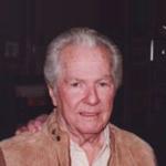 Chuck McKimson