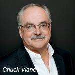 Chuck-Viane-150