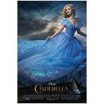 Cinderella-150