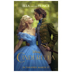 Cinderella-Ella-and-Prince-150
