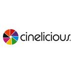 Cinelicious-150-2