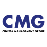 Cinema-Management-Group-150