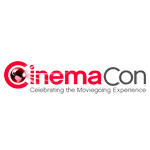 CinemaCon-150