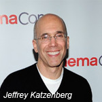CinemaCon-Jeffrey-Katzenberg-150