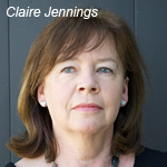 Claire-Jennings-150