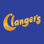Clangers-150-2