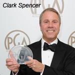 Clark-Spencer-150