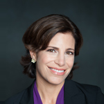 Claudia Balzer Scott-Hansen