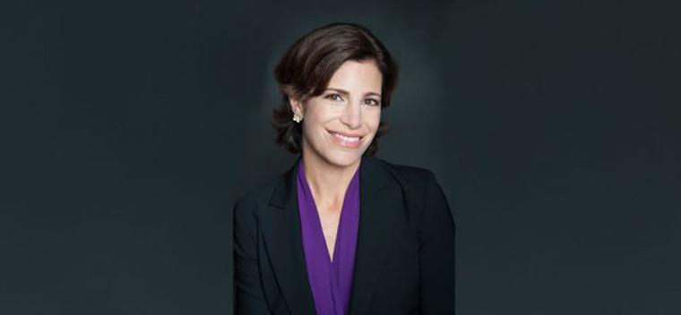 Claudia Scott-Hansen