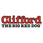 Clifford-the-Big-Red-Dog-150