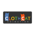 Cloth-Cat-Animation-150
