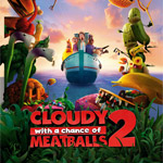 Cloudy-with-a-Chance-of-Meatballs-2-15011