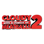 Cloudy-with-a-Chance-of-Meatballs-2-150