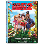 Cloudy-with-a-Chance-of-Meatballs-2-DVD-150