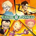 Code-Lyoko-150