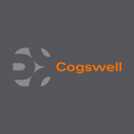 Cogswell-College-150-2