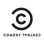 Comedy-Central-150-2