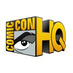 Comic-Con-HQ-150