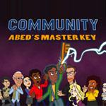 Community-abeds-master-key-150